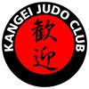 Kangei Judo Club | Judo Club In Basildon